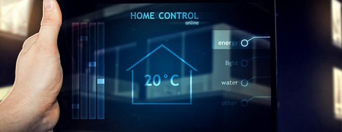 Le meilleur chauffage par pompe à chaleur (PAC) sur Montpellier se trouve chez Climavie !