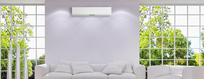 La climatisation réversible sur Montpellier, c'est Climavie. L'assurance de faire des économies été comme hiver.