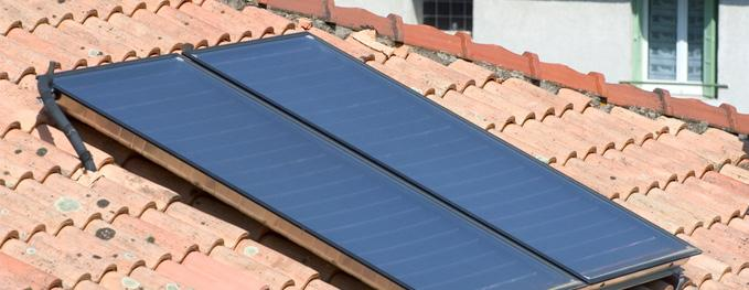 Vous qui habitez le Sud, diminuez votre facture de chauffage de 20% à 70% grâce à l'installation de panneaux solaires chez vous !