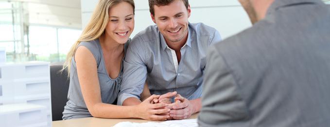Les clients Climavie témoignent de leur satisfaction