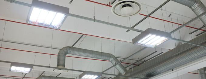 Vous cherchez un système de ventilation ou une vmc sur Montpellier ? Vous avez trouvé l'installateur qu'il vous faut !
