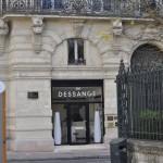 Installation de chauffage pour professionnels à Montpellier 34