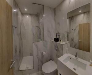 93831_020_Guestroom