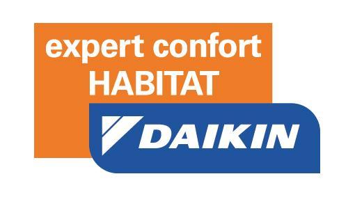 Climavie, installateur agréé DAIKIN sur Montpellier 34